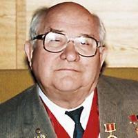 Дмитрий Ильич Козлов