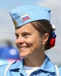 Прокофьева Елена